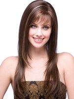 Cheap Lace hair Best synthetic wig