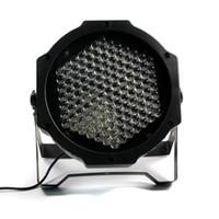 auto dim - Factory Price lights Par RGB LED Stage Light DMX512 for Stage Party Disco Wedding waitingyou