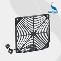 Wholesale Stego airflow monitor Air Flow Fan Monitor lcf NO