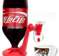 Cheap Coke Water Dispenser Best Fizz Soda Saver