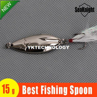 crappie jigs - SeaKnight types of fishing bait and lures jackall northland tackle crappie jigs Lure terminal tackle g saltwater sea fish