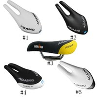 road bike saddle - Road Bike Prologue Saddles Seat Cycling Saddle With Round Rail Seat Cycling Parts Hot Sale