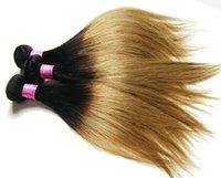 Wholesale brazilian virgin hair peruca cabelo humano cabelo hair extensions