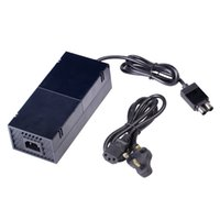 Cheap XBOX AC Adapter Best XBOX Adapter