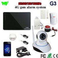 Cheap Security & Surveillance Best Security Alarm system