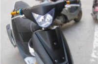 car decoration - 200cm cm Car Styling D DIY Car Exterior Decoration Carbon Fiber Vinyl M Motorcycle Car Sticker Auto Paint protection Film