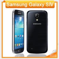 Wholesale Samsung Galaxy S4 i9505 Original Unlocked Mobile Phone Quad core quot MP Camera WIFI GPS GB GB GSM G G Refurbished
