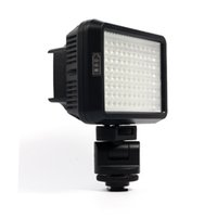 canon camera digital - XT LED Video Light Bulbs with Three Color Diffuser Filters and Adapter for Digital Camera Canon Nikon waitingyou
