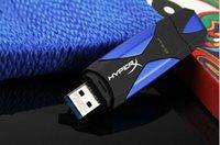 512gb usb flash drive usb 2.0 pen - Original GB metal Key Chain USB Flash Memory Pen Drives Sticks USB2 Disks Discs Pendrives Fast delivery