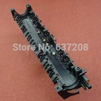 printer ricoh - New Original Fusering base for Ricoh Printer Fuser Separation claw stents
