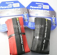 Wholesale Panaracer Tires Minits Lite Pt X1 Road Slicks Recumbent