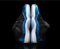 professional - new retro basketball shoes foamposite shoes womens basketball shoes sneaker of womens professional basketball shoes US5