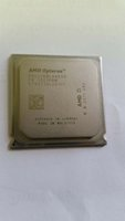 amd opteron server - AMD Opteron socket G32 OS4226WLU6KGU GHz core server CPU