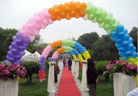 Wholesale 1000 Birthday Wedding Party Decor Latex Balloons U pick Color quot inch
