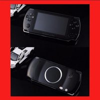 32 tv - 60 FREE DHL inch bit Handheld Game Consoles MP4 MP5 Video Games Player V3000 free games support ebook TV out video Camera