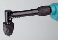 air angle drill - Hardware Tools drill right angle bend degrees from the grip extends accessories mm head distribution switch order lt no track