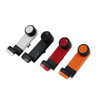 air free mobile - Universal Mobile Phone Holder Car Air Vent Mount Bracket for Mobile phones GPS PDA