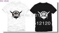 Cheap t shirt 100 cotton Best t shirt cotton