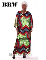 Cheap 2016 Unique Private Tailoring Crop Top Wax Suit By Traditional African Printed Wax set dress Free Shipping