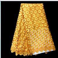 Wholesale 2015 new arrival cord lace for women suit wedding party dress