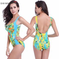 bandeau one piece - 2016 Twist Bandeau Top Swimwear For Women Push Up Bathing Suit Fashion One Piece Swimsuits For Women New Monokini