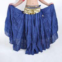Cheap dress removable skirt Best skirt shop