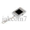 Wholesale Cameras Photo Digital Photo Frames inch LCD Mini Digital P