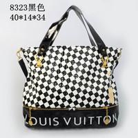 Wholesale Newest Style Classic Fashion bags Women messenger bag Totes bags shoulder handbag bags