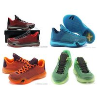 Costco Mens Running ShoesBest Nike Shoes