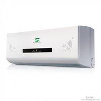 Cheap Factory Price manufacturer of 9000BTU 100% 48V DC Solar Power Air Conditioner