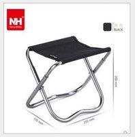 Cheap chair mold Best chair ikea