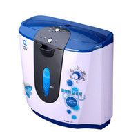 affordable homes - Home Oxygen Machine Portable Home Oxygen Concentrator Affordable Oxygen Therapy Equipment Portable Oxygen Concentrator Generator Home Travel
