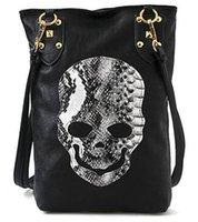 Cheap bag lady bags Best shoulder bag tote bag