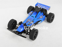 buggy dune buggy - GPTOYS RTR Off Road Toys RC Hobby Dune Buggy Cars Traxxas Discover S900 Electric ATV Bandit short course truck