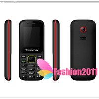 android phones with qwerty keyboard - 2015 Cheap GSM Mobile Phone Q3 Elder People Whatsap Facebook Big Keyboard Loud Speaker Inch Color Screen Bluetooth Phone