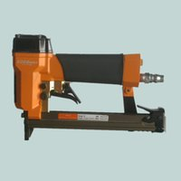 Wholesale Pelican boutique selling factory direct Taiwan SOCO brand pneumatic nail gun bursts of gas J