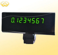 Wholesale Hot POS1501 Retail Point Of Sale System Electronic Cash Register