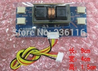 backlight inverter lcd tv - Lamps Inverter Power board AVT Backlit for LCD Monitor TV DVD Backlight driver board pieces
