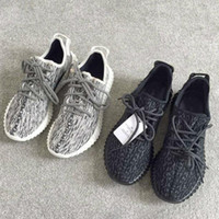 Cheap yeezy 350 boost Best yeezy boost black