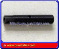 Wholesale TDP Tablet press machine part lower punch core bar