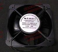 ball bearing oil - Sankyo fan EX S1 B V oil square ball bearing fan fan
