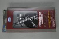 Cheap Mr.Hobby Modeling Tools PS289 PS-289 0.3mm ver.2 Procon Boy WA Platinum Double Action Airbrush No Need Postage LEWIS ONLINE SHOP