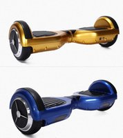Wholesale 2015 New Electric Scooter Smart Balance Wheel Smart Wheel Balance Two Wheels Self Balancing Wheel Electric Scooters Board