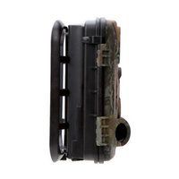Wholesale 12MP HD Digital nm IR LED Wildlife Hunting Camera Infrared Scouting Trail Camera Portable Night Vision Video Recorder