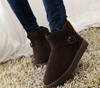 Cheap boots Best women boots