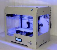 glass mug - 3D Printer L225 W145 H150mm Print Mug Cup Shoes Gun Model Food Ceramic Glass T shirt Phone Iphone Pad Food Bow Model M C V Printing