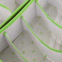 lingerie 3x - FS Hot x Underwear Divider Organizer Socks Ties Bra Lingerie Storage Box Green order lt no track