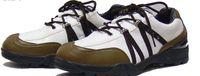 brand golf equipment - International name brand Japan Originalnew Golf equipment shoes Japanese brand men s shoes Sports shoes