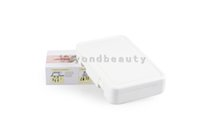 Wholesale KD Portable Anti wrinkle Microcurrent BIO