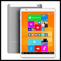 Cheap Cube TALK 9X Best huawei tablet